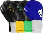 Перчатки для единоборств Adidas