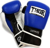 Фото Thor Ultimate Leather (551/03)