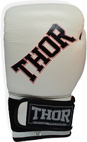 Фото Thor Ring Star Leather (536/01)