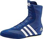Обувь для тренировок Adidas