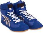 Обувь для тренировок Asics