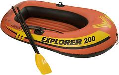 Фото Intex Explorer-Pro 200 Set (58357)
