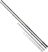 Фото Trabucco Precision RPL Barbel & Carp Feeder 3.60m 150gr (152-19-360)