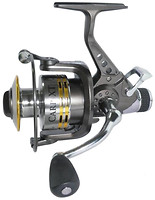 Фото Fishing ROI Carp XT GT6000