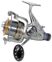Фото Fishing ROI Carp BT8000