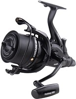 Фото Fishing ROI Mirage BT 9000