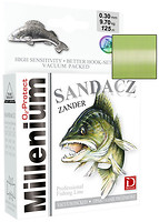 Фото Dragon Millenium O2-Protect Sandacz (0.3mm 125m 9.7kg)