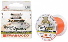 Фото Trabucco S-Force XPS Surf Cast (0.28mm 300m 9.65kg)