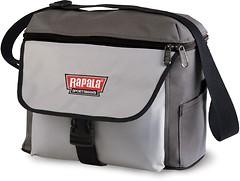 Фото Rapala Sportsmans 12 Shoulder Bag (46008-2)