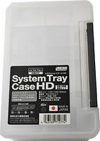 Фото Meiho System Tray Case HD