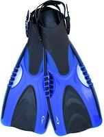 Фото Weekender Ласты для плавания (YF88 L/XL blue)