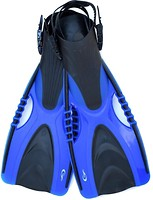 Фото Weekender Ласты для плавания (YF88 S/M blue)