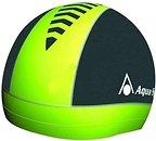 Шапочки для плавания Aqua Sphere
