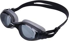 Фото Slazenger Aero Adult Swim Goggles