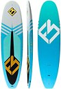 Фото Focus SUP Smoothie 10'6/202LL VST
