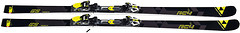 Фото Fischer RC4 Worldcup GS Masters Curv Booster (16/17)