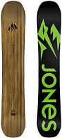 Фото Jones Snowboards Flagship (16-17)