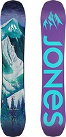 Фото Jones Snowboards Women's Dream Catcher (17-18)