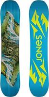 Фото Jones Snowboards Prodigy (17-18)