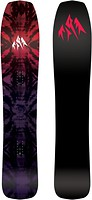 Фото Jones Snowboards Women's Mind Expander (18-19)