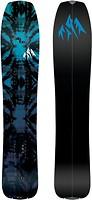 Фото Jones Snowboards Mind Expander Splitboard (18-19)