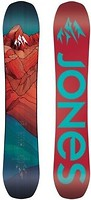 Фото Jones Snowboards Women's Dream Catcher 18-19 (JNS SJ190231)