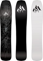 Фото Jones Snowboards Ultra Mind Expander (19-20)