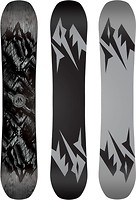 Фото Jones Snowboards Ultra Mountain Twin (19-20)