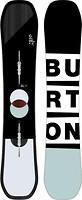Фото Burton Custom Flying V (19-20)
