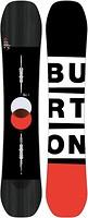Фото Burton Custom Camber (19-20)