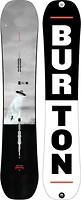 Фото Burton Process Camber (19-20)