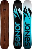 Фото Jones Snowboards Flagship (20-21)