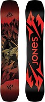 Фото Jones Snowboards Mountain Twin (20-21)