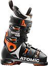 Лыжные ботинки Atomic