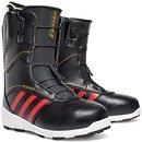 Ботинки горнолыжные Adidas