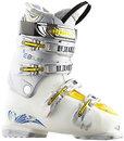 Ботинки горнолыжные Alpina