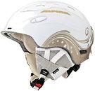 Шлемы горнолыжные Alpina