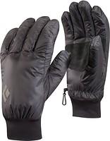 Фото Black Diamond Stance Gloves