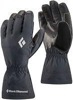 Фото Black Diamond Glissade Gloves