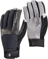 Фото Black Diamond Arc Gloves