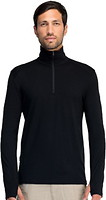 Фото Icebreaker Tech Long Sleeve Half Zip Men 260 реглан