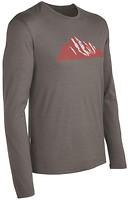 Фото Icebreaker Tech T Lite Long Sleeve Men футболка