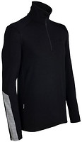 Фото Icebreaker Apex Long Sleeve Half Zip Men 260 кофта