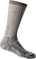 Фото Icebreaker Mountaineer Mid Calf Women Sock (101280)