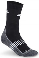 Фото Craft Active Training 2-Pack Sock (1903428)