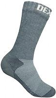 Фото Dexshell Terrain Walking Socks (DS828)