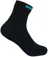 Фото Dexshell Ultra Thin Socks (DS663)