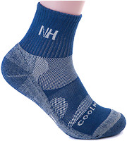 Фото Naturehike Thicken Hiking Socks Men (NH15A002-W)