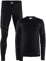 Фото Craft Baselayer Set M (1905332)