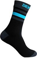 Фото Dexshell Ultra Dri Sports Socks